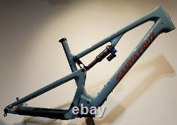 2020 Santa Cruz 5010 CC MTB Frame Size XL