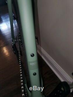 2020 Santa Cruz Stigmata Rival 1 Bike 60 cm New Gravel Bicycle Bike Commuter