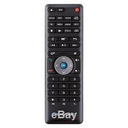 Blaupunkt Santa Cruz 370 Doppel-DIN MP3-Autoradio Touchscreen Bluetooth USB SD i