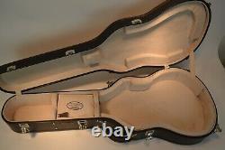 Santa Cruz/Ameritage Acoustic Guitar Case Fits Martin OM 18 28 45 OMC