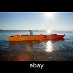 Santa Cruz Kayak G1 Raptor Brand New! In Stock! Born and Made in the USA