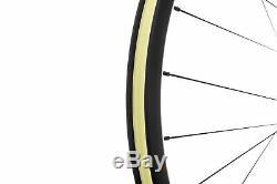 Santa Cruz Reserve 27 Mountain Bike Rear Wheel 27.5 Carbon Tubeless Shimano 11s